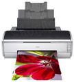 Ink Cartridges for the Epson Stylus Photo R2400