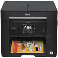 Ink Cartridges for the Brother MFC-J5520DW