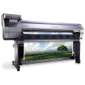 Ink Cartridges for the Mimaki JV33-260