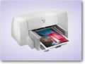 Printer Supplies for HP Deskjet 697C