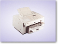 Printer Supplies for HP FAX 700