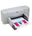 Printer Supplies for HP Deskjet 825Cvr