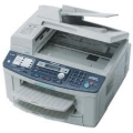 Laser Toner for the Panasonic KX-FLB881