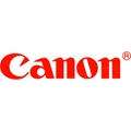 Laser Toner for the Canon LBP-NX
