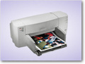 Printer Supplies for HP Deskjet 712