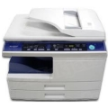 Laser Toner for the Sharp AL-2050CS