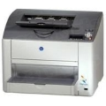 Laser Toner for the Konica-Minolta MagiColor 2430dl