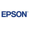 Ribbon Cartridges for the Epson M220