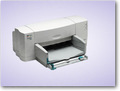 Printer Supplies for HP Deskjet 722