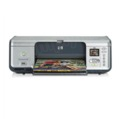 Printer Supplies for HP PhotoSmart 8053