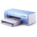 Printer Supplies for HP Deskjet 5551