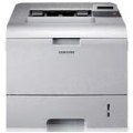 Laser Toner for the Samsung ML-4550