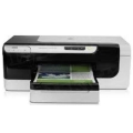 Printer Supplies for HP OfficeJet Pro 8000