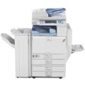 Laser Toner for the Ricoh Aficio C4500
