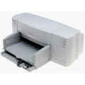 Printer Supplies for HP Deskjet 810