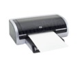 Printer Supplies for HP Deskjet 5650v