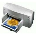 Printer Supplies for HP Deskjet 812