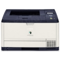 Laser Toner for the Canon ImageRUNNER LBP3460