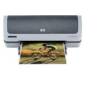 Printer Supplies for HP Deskjet 5655