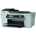 Printer Supplies for HP OfficeJet 5605z