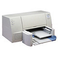 Printer Supplies for HP Deskjet 820Cse