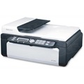 Laser Toner for the Ricoh Aficio SP 100e