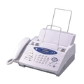Fax Supplies for the Brother Intellifax 885MC