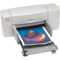 Printer Supplies for HP Deskjet 840C