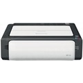 Laser Toner for the Ricoh Aficio SP 112