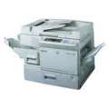 Laser Toner for the Ricoh FT4418