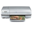 Printer Supplies for HP PhotoSmart 7459