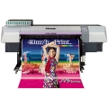 Ink Cartridges for the Mimaki JV5-160S
