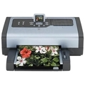 Printer Supplies for HP PhotoSmart 7762