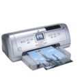 Printer Supplies for HP PhotoSmart 7960v