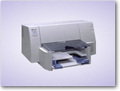 Printer Supplies for HP Deskjet 850C