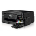 Ink Cartridges for the Brother MFC-J985DW