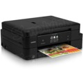 Ink Cartridges for the Brother MFC-J985DW XL