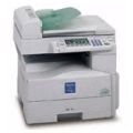 Laser Toner for the Ricoh 1013