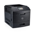 Laser Toner for the Dell S5830dn