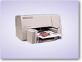 Printer Supplies for HP Deskjet 870Cse
