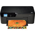 Printer Supplies for HP Deskjet 3520