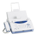 Fax Supplies for the Brother Intellifax 1270e