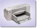 Printer Supplies for HP Deskjet 880C