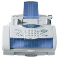 Laser Toner for the Brother MFC-9070