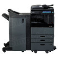 Laser Toner for the Toshiba e-STUDIO 2008A