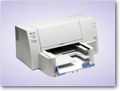 Printer Supplies for HP Deskjet 890cxi