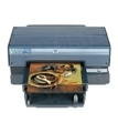 Printer Supplies for HP Deskjet 6840dt