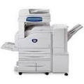 Laser Toner for the Xerox WorkCentre Pro 123