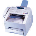 Laser Toner for the Brother Intellifax 4750