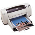 Printer Supplies for HP Deskjet 940